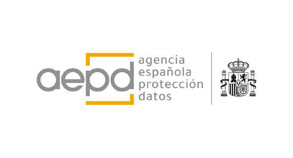 La AEPD publica un informe sobre los tratamientos de datos en relación con el COVID-19