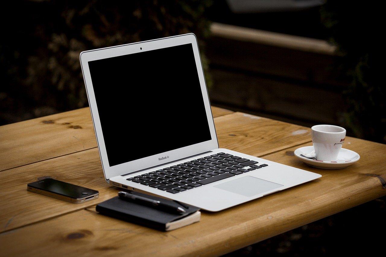 ¿Qué entidades necesitan un Delegado de Protección de Datos ?