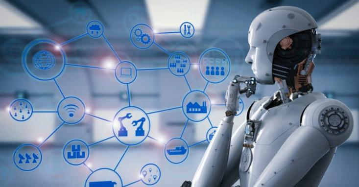 La AEPD publica una guía para adaptar al RGPD los productos y servicios que utilicen Inteligencia Artificial