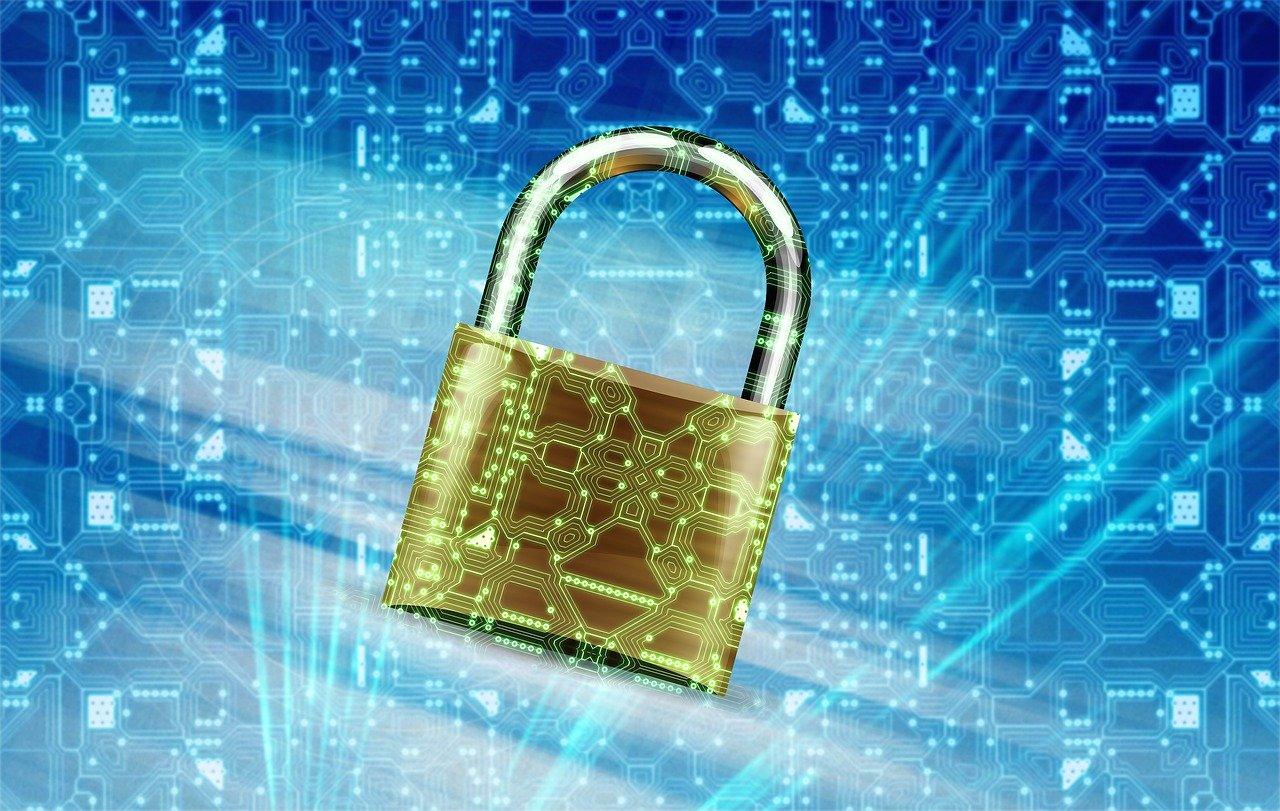 No cumplir con la Ley de Protección de Datos puede conllevar sanciones de hasta 20 millones de euros a las empresas