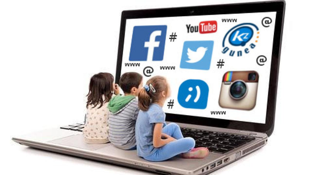 La AEPD publica recomendaciones orientadas a evitar el acceso de menores a contenido inapropiado en internet