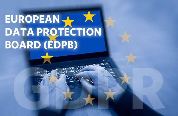 Aprobadas las directrices para aplicar el RGPD durante la crisis por COVID-19