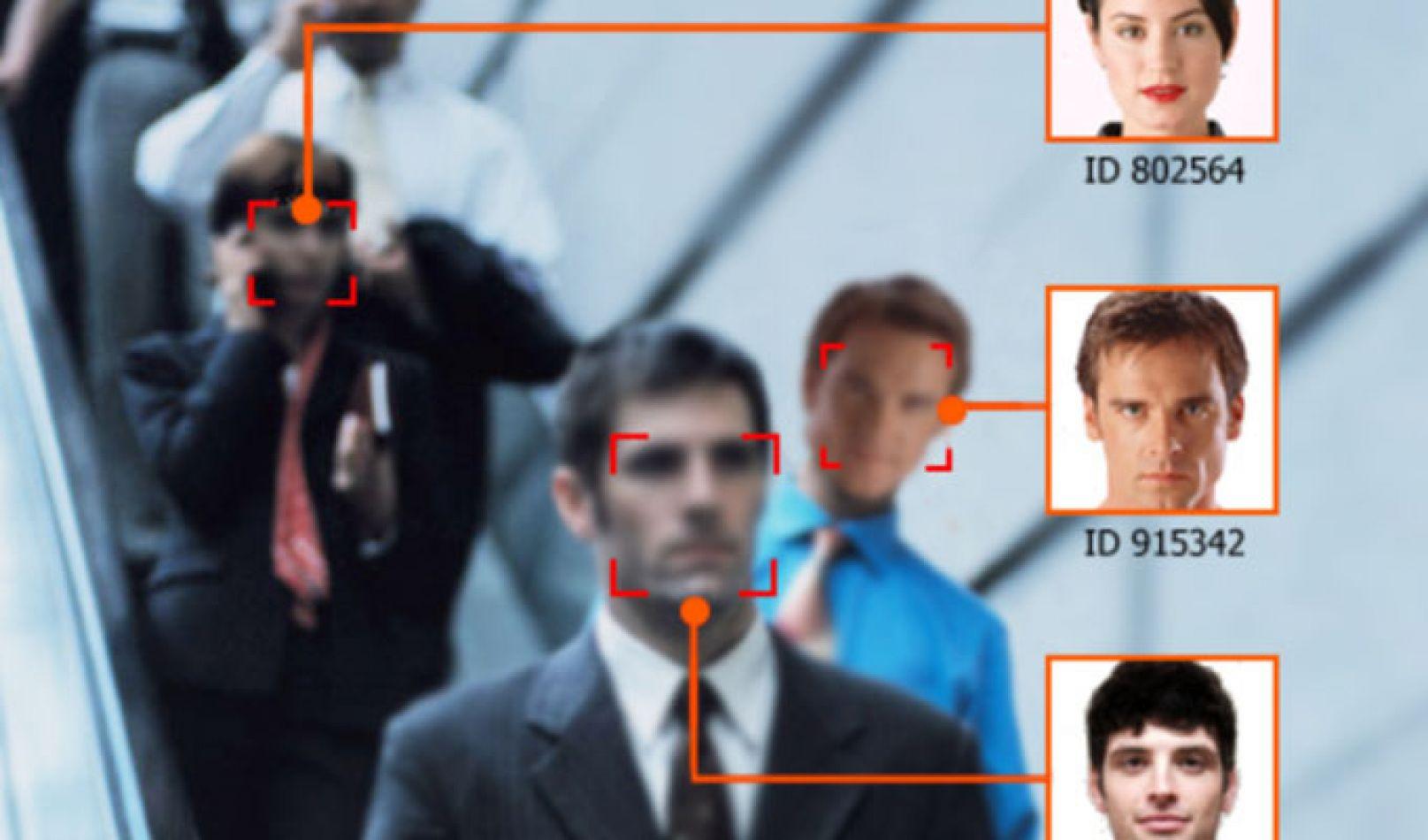La AEPD analiza en un informe el uso de sistemas de reconocimiento facial por parte de las empresas de seguridad privada