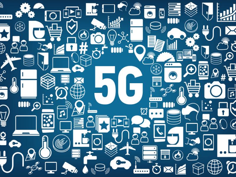 La AEPD publica recomendaciones de privacidad en relación con la tecnología 5G