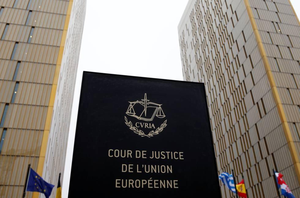 El Tribunal de Justicia de la Unión Europea declara inválido el Escudo de Privacidad para la realización de transferencias internacionales de datos a EEUU