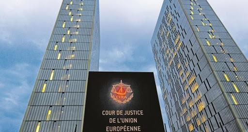 Sentencia del TJUE sobre la transmisión o retención general e indiscriminada de datos de tráfico y de localización con el fin de salvaguardar la seguridad nacional y prevenir la delincuencia