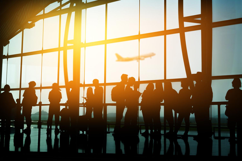 Interior refuerza la seguridad con la implantación del Registro de Nombres de Pasajeros (PNR)