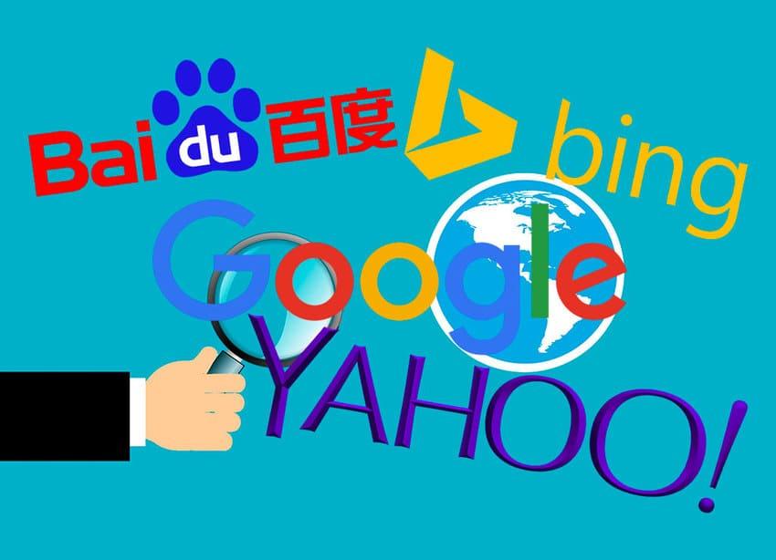 El Tribunal Supremo reconoce el derecho al olvido de búsquedas en internet realizadas con los dos apellidos de la persona afectada