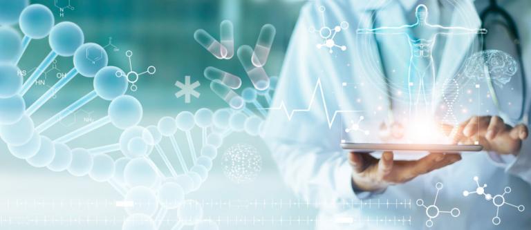 Día Europeo de Protección de Datos: las lecciones de la pandemia