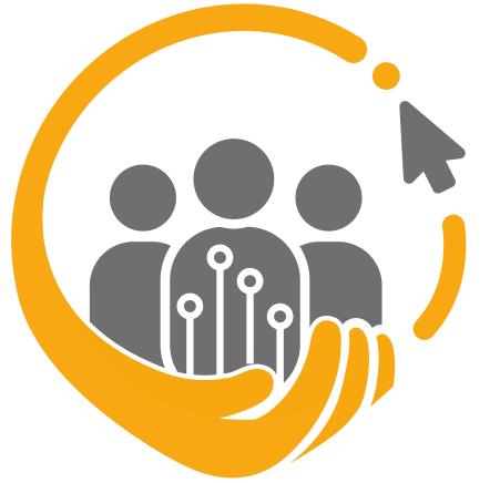 La AEPD lanza un Pacto Digital con el respaldo de las principales organizaciones empresariales, fundaciones, asociaciones de medios y grupos audiovisuales