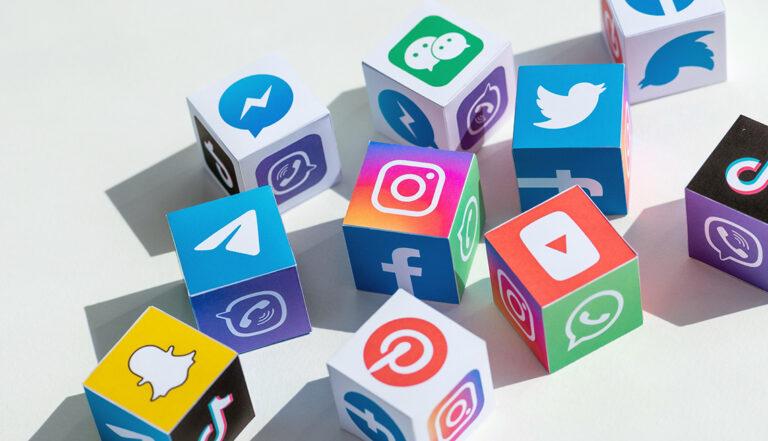 La AEPD renueva sus videotutoriales para ayudar a los usuarios a configurar las opciones de privacidad en sistemas operativos, navegadores, redes sociales y apps más utilizadas